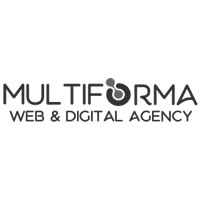 MultiForma Web Agency