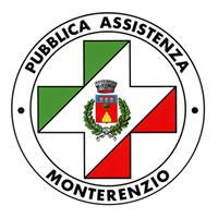 Pubblica Assistenza Monterenzio