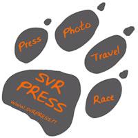 SVR press